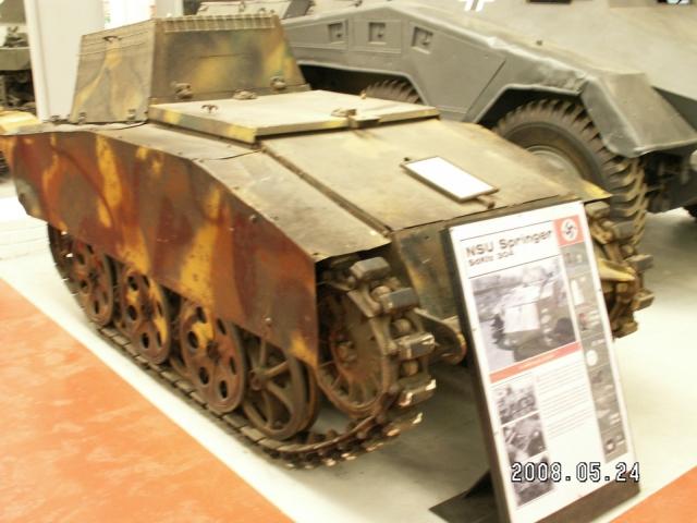 naprawiono kojarzenie świata czołgów
